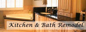 custom kitchen cabinets vaughan